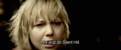 Silent Hill Revelation 3D (2012) PLSUBBED.BRRip.AC3.XviD-SmokET   Napisy PL   +rmvb