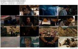 Kaznodzieja z karabinem / Machine Gun Preacher (2011) PL DVDRip XviD-AlBi / Lektor PL