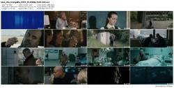 Spokojne życie / Una vita tranquilla (2010) PL BRRip XviD-Zet / Lektor PL