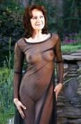 naked photos of kate hudson