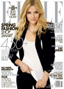 Reese Witherspoon 559228235379341