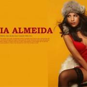 Gatas QB - Tânia Almeida Men's Stuff #11 | Janeiro 2013