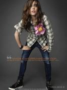 Ellen Page 31a048235527727