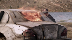 Wy¶cig ¶mierci 3 / Death Race 3: Inferno (2013)  PL.720p.BRRip.AC3.XviD.CiNEMAET-Smok Lektor PL  +rmvb