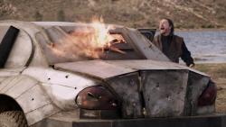 Wy¶cig ¶mierci 3 / Death Race 3: Inferno (2013)  PL.720p.BRRip.AC3.XviD.CiNEMAET-SAVED  Lektor PL   +rmvb
