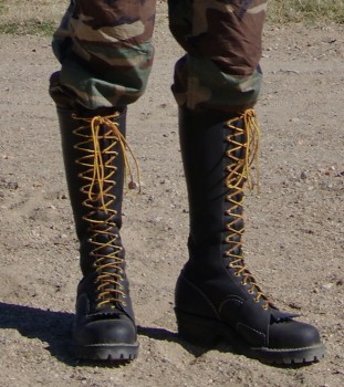 597c804e02a Boots for Ladies and Guys  (mens