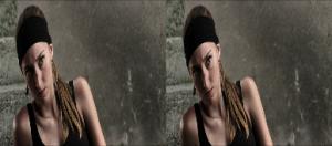 El Gringo (2012) 3D.BluRay.HSBS.1080p.DTS.x264-CHD3D
