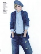 Marie Claire Italy (February 2010) 23eb66235898125