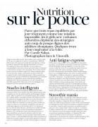 Vogue Paris (June/July 2012) 87d000236008546