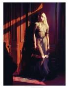 Vogue Paris (June/July 2012) 30c450236053859