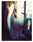 Vogue Paris (June/July 2012) 468c52236053273