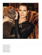 Vogue Paris (June/July 2012) Fd7620236055923