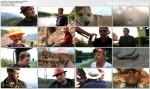 Drwale / Ax Men (Season 5) (2012) PL.TVRip.XviD / Lektor PL
