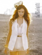 Marie Claire Italy (May 2010) 42b45b236148008