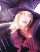 Marie Claire Italy (November 2008) 59e859236159779