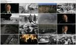Gallipoli / Gelibolu (2005) PL.DVBRip.XviD / Lektor PL
