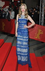 Amanda Seyfried - 'Lovelace' premiere at 63rd Berlinale Int. Film Festival in Berlin 2/9/13