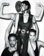 Vogue Japan (January 2013) 1b93f2236562058