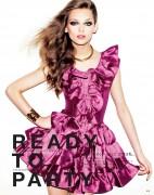 Vogue Japan (January 2013) 9fea62236631035