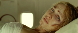Niemo�liwe / The Impossible (2012)  BDRip.XviD.AC3-BTRG  Napisy PL
