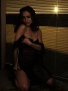 http://thumbnails104.imagebam.com/23676/14d96a236751356.jpg