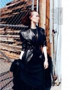 Elle UK (September 2012) 88ac9c237016682
