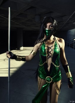 Cosplays Go ! - Page 99 Cb9045237110776