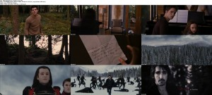 Download The Twilight Saga Breaking Dawn Part 2 (2012) DVDRip 500MB Ganool