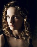 «V» значит Вендетта / V for Vendetta (Натали Портман, 2006) A47d0e237295094