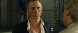 Skyfall (2012)   PL.DVDrip.AC3.XviD.CiNEMAET-SAVED Lektor PL  +x264