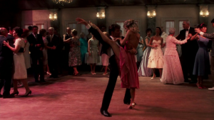 Wiruj±cy Seks / Dirty Dancing (1987) PL.720p.BDRip.XviD.AC3-ELiTE / Lektor PL