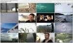 Spojrze� �mierci w oczy / World's Scariest (2012) PL.TVRip.XviD / Lektor PL