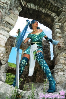 Cosplays Go ! - Page 6 A946fe237952185