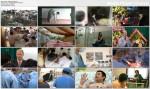 Gigantyczny guz / The Man with the 200lb Tumor (2012) PL.TVRip.XviD / Lektor PL