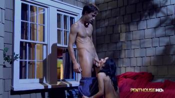 Penthouse Latin Lust XXX.2012.HDTV.720p.x264-SHDXXX