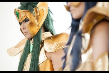 Cosplays Go ! - Page 6 34d468238141362