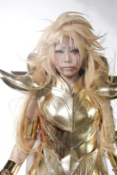 Cosplays Go ! - Page 6 71e5a7238141611
