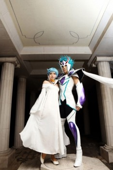 Cosplays Go ! - Page 6 F23b60238141152