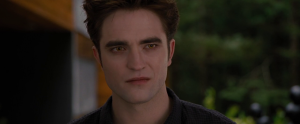 "Saga ""Zmierzch"": Przed ¶witem. Czê¶æ 2 / The Twilight Saga Breaking Dawn Part 2 (2012) 720p.BRRip.x264.DTS-SilverTorrentHD / Napisy PL"