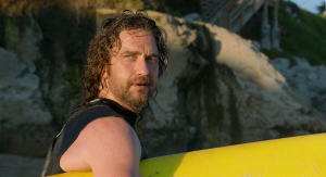 Wysoka fala / Chasing Mavericks (2012) 720p.BDRip.XviD.AC3-ELiTE