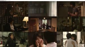 Download Ghost (2010) BluRay 720p 800MB Ganool