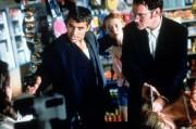 От заката до рассвета / From Dusk Till Dawn (Джордж Клуни, Квентин Тарантино, 1995) - 26xHQ 2bb1ae238761665