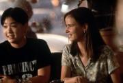 От заката до рассвета / From Dusk Till Dawn (Джордж Клуни, Квентин Тарантино, 1995) - 26xHQ Ce9688238761687