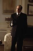 Джеймс Бонд 007: Завтра не умрёт никогда / Tomorrow Never Dies (Пирс Броснан, 1997) 464a64238889118