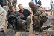 Терминатор: Да придёт спаситель  / Terminator Salvation (2009)  2e7306238919673