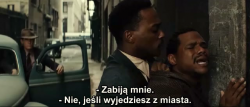 Gangster Squad. Pogromcy mafii / Gangster Squad (2013)  PLSUBBED.R6.HDRip.XviD-PiratesZone Napisy PL  +rmvb
