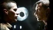 Терминатор: Да придёт спаситель  / Terminator Salvation (2009)  84cc53238918467