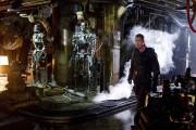 Терминатор: Да придёт спаситель  / Terminator Salvation (2009)  9e07ef238918515