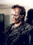 Терминатор / Terminator (А.Шварцнеггер, 1984) A0fe74238919362