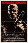 Терминатор / Terminator (А.Шварцнеггер, 1984) Ae1664238919412